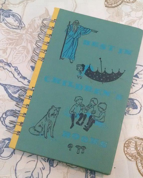 Best in Children's Books Journal