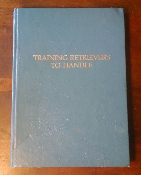 Training Retrievers to Handle